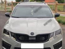 Prelungire bara fata Skoda Octavia MK3 RS 2013- v9