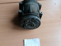 Compresor aer conditionat Daewoo Cielo benzina 1.5 8V