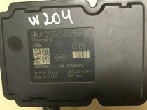 Pompa abs mercedes A2215458732 A2214312512.10.0212-0120.4