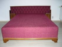 Dormitor complet anii 67-70