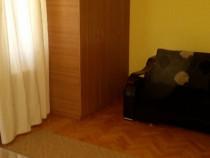 Langa metrou Basarab, apartament 2 camere