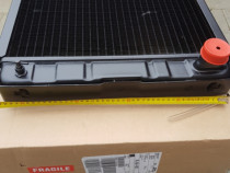 Radiator tractor ford 2000.3000.5000