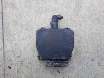 Grup vacuum VW Touran, 2005, 6Q0906625