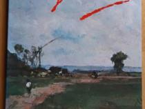 Nicolae grigorescu album de arta