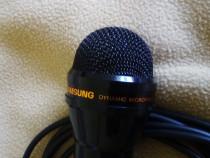 Microfon samsung