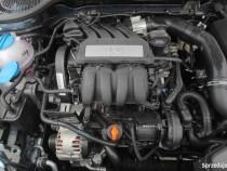 Motor 1.6 cod bse si anexe garantie !!!