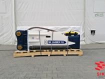 Picon Hydraulic SIK hammer Box type L155 pentru excavatoare