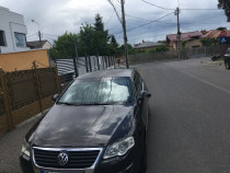 Auto Vw Passat B6