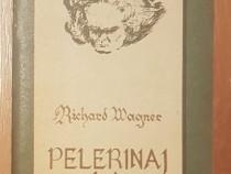 Pelerinaj la Beethoven de Richard Wagner
