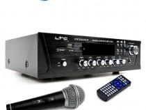 Amplificator stereo Ltc Audio ATM7000USB-BT