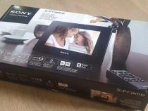 Rama foto digitala SONY HPF-HD800 8inch