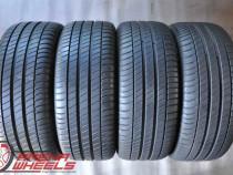 Anvelope Vara 17 inch Michelin Primacy 3 235/45 R17 94W