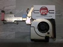 Cooler Radiator Ventilator HP DV6700 DV6000 dv6500