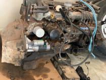 Motor 4.2d Nissan Patrol