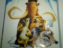 DVD in lb romana (traduse sau audio) cu desene animate -2-