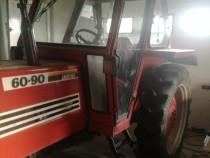 Tractor Fiat 60-90