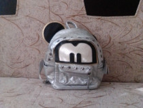 Rucsac mickey mouse
