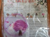 Copac decorativ Magic Sakura