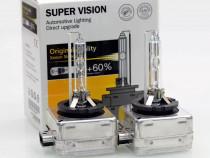Bec Xenon D1s / 35w / 4300k / 5000k / 6000k