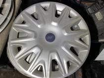"Capac janta tabla pe 16"" Ford Mondeo 5 mk5 2014 - 2020"