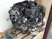 Motor gol fara anexe N57D30A BMW F11