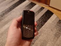 Motorola l6 raritate