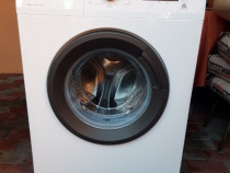 Masina de spălat resigilata garantie si transport
