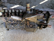 0403446249 Bosch Pompa De Injectie Iveco EuroCargo I-III