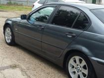 Jante BMW cu anvelope r16