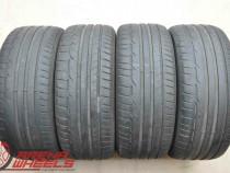 Anvelope Vara 17 inch Dunlop SportMaxx RT 225/45 R17 91W
