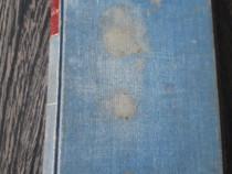 Carte veche prosper merimee carmen 1884