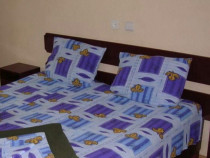 Apartament 2 camere, termen scurt/ lung Trivale