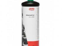 Colad & Hamach Pasta Polish Advanced Cut-Colad 1KG 8600CLD