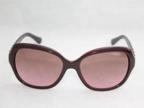 Ochelari de soare Vogue VO2871-S 2262/14 56-16 135 NOI