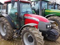 Tractor McCormik