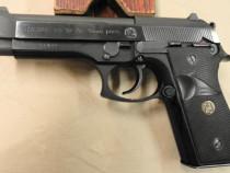 FOARTE PUTERNIC!!Pistol Airsoft Beretta/Taurus Desert Eagle