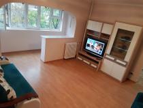 Apartament 3 Camere 73mp, Mobilat,utilat zona Colentina