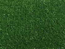 Gazon Artificial Evergreen, 7.3 mm, 1.33 m