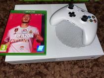 Xbox One S 1TB + Fifa 2020