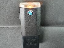 Lanterna acumulator originala BMW
