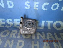 Termoflot Seat Ibiza Cupra R 1.9tdi