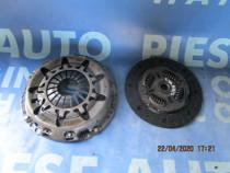 Kit ambreiaj Toyota Yaris 1.3vvt-i