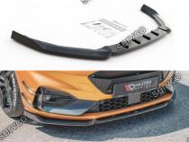 Prelungire bara fata Ford Focus ST ST-Line Mk4 2018- v41