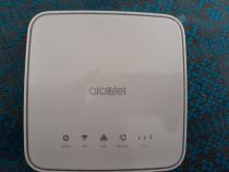 Modem alcatel lte cat4 home station