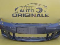 Bara fata Skoda Octavia 2 Facelift 2008-2013