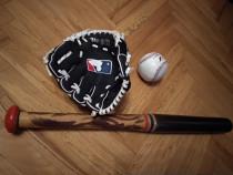Baseball set / schimb
