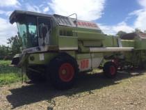 Combina agricola Claas 108S