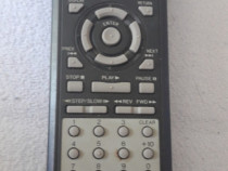 Pioneer telecomanda..