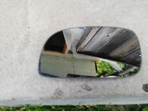 Oglinda stg încălzită vw touran 2005