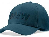 Sapca originala Bmw Word Mark Cap